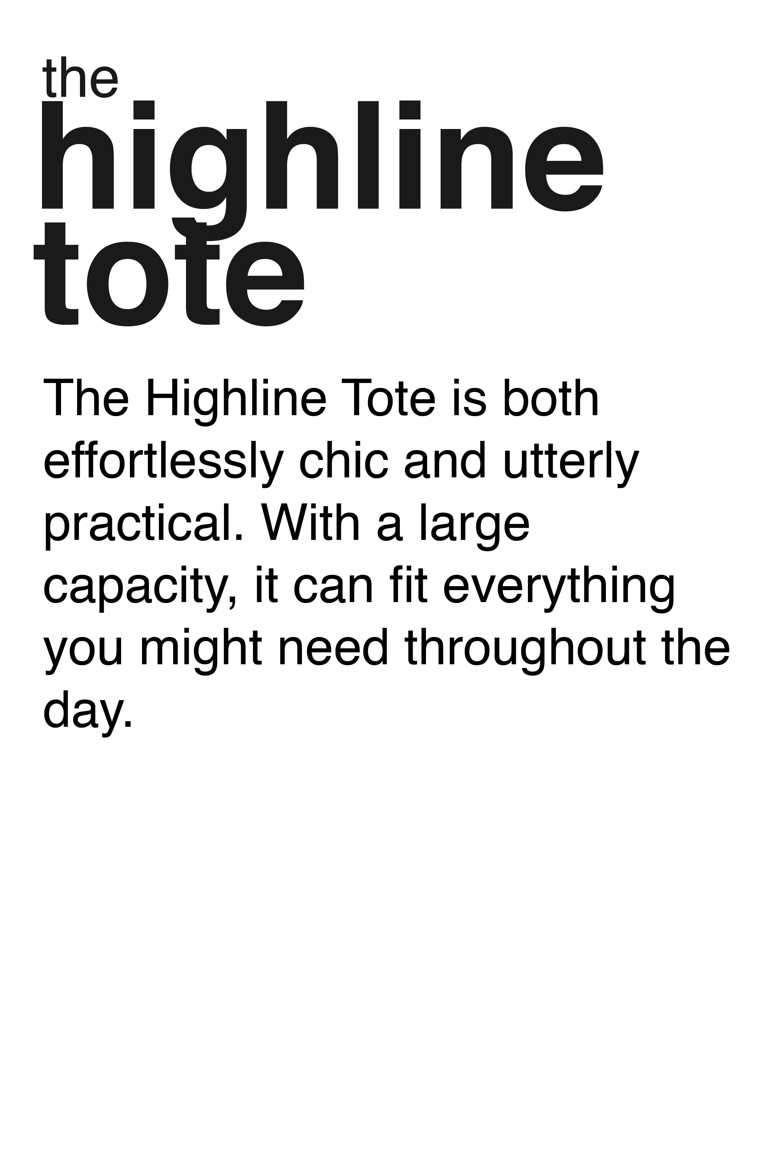 Spring Shop_Highline Tote.jpg