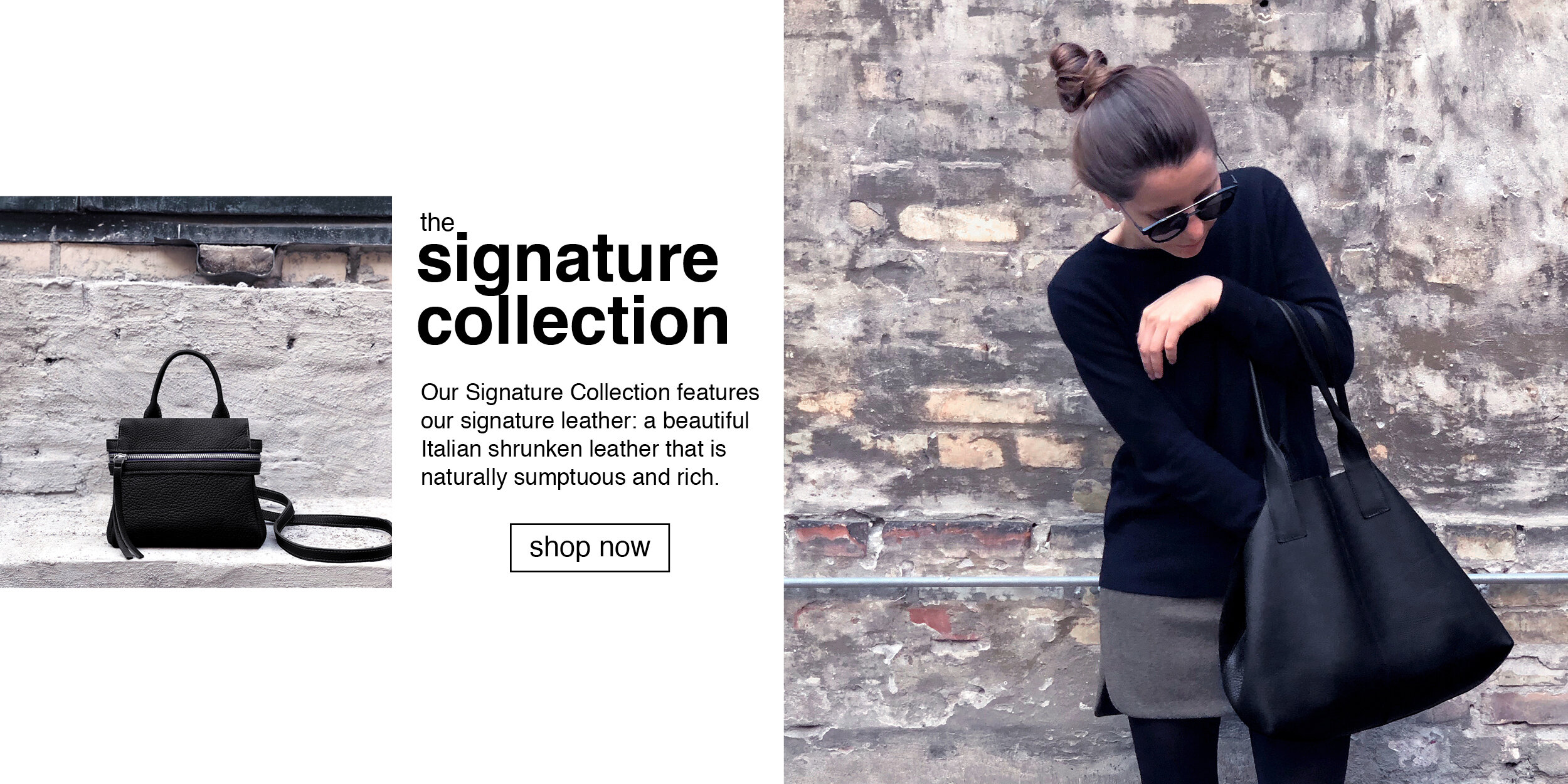 The Signature Collection.jpg