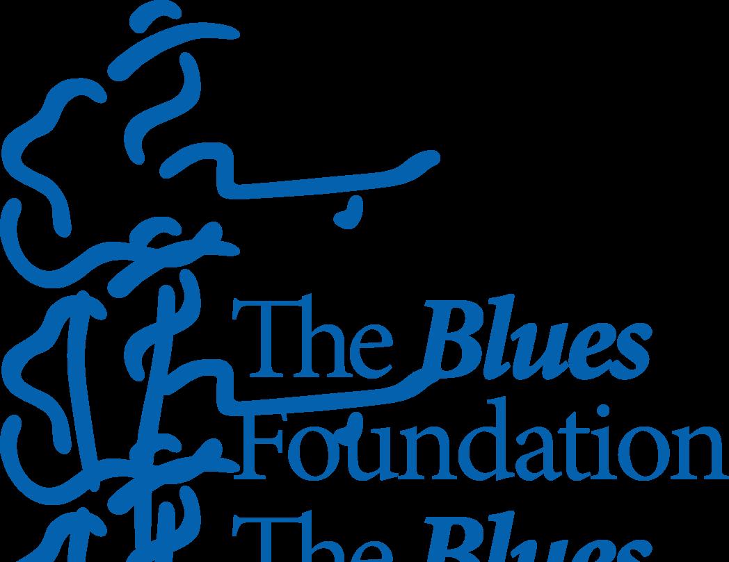 BluesFoundation-logo.png