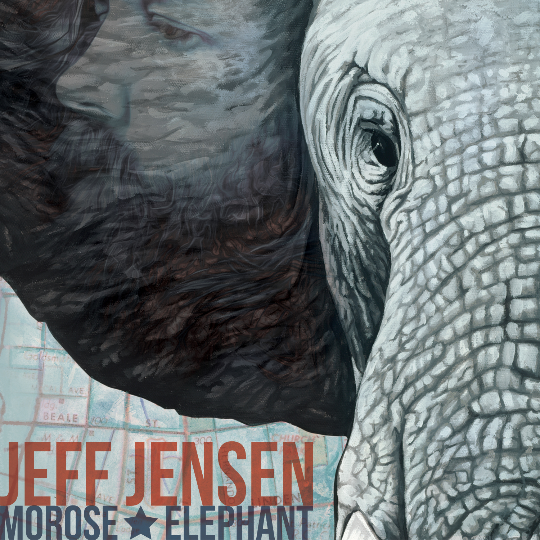 JJ_Morose_Elephant_1500x1500.jpg