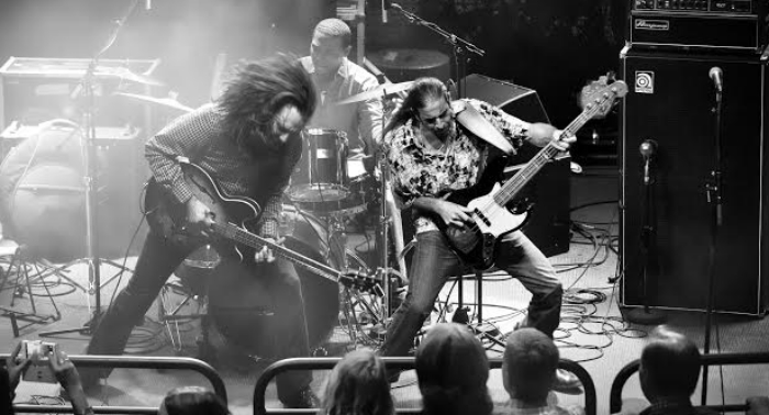 Blues at Sea band shot.jpg