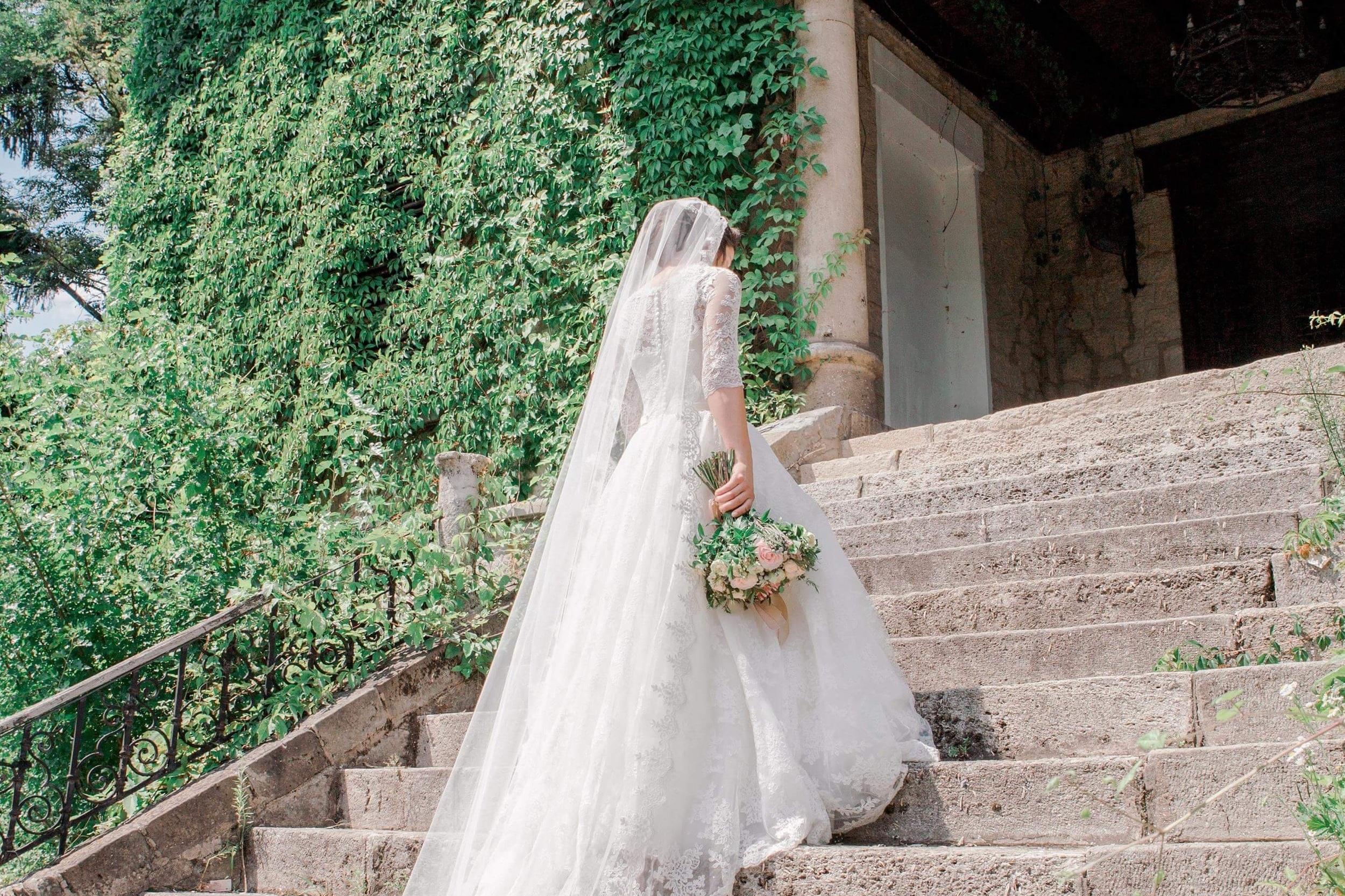 print-shop-portland-wedding-photography.jpg