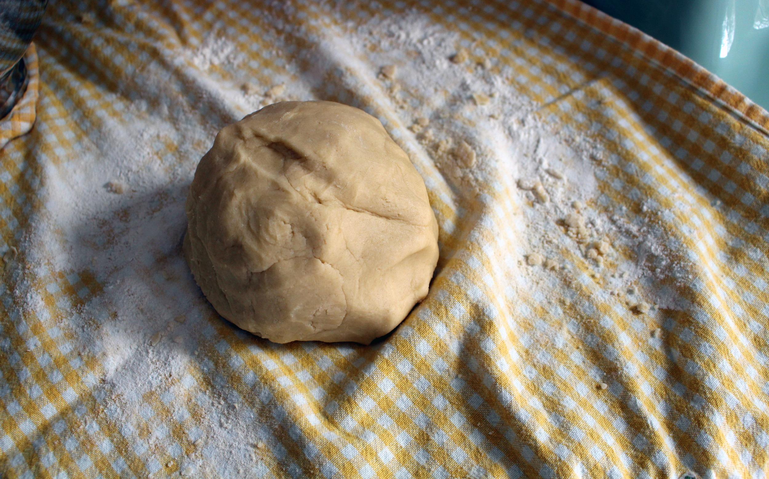 dough ball.jpg