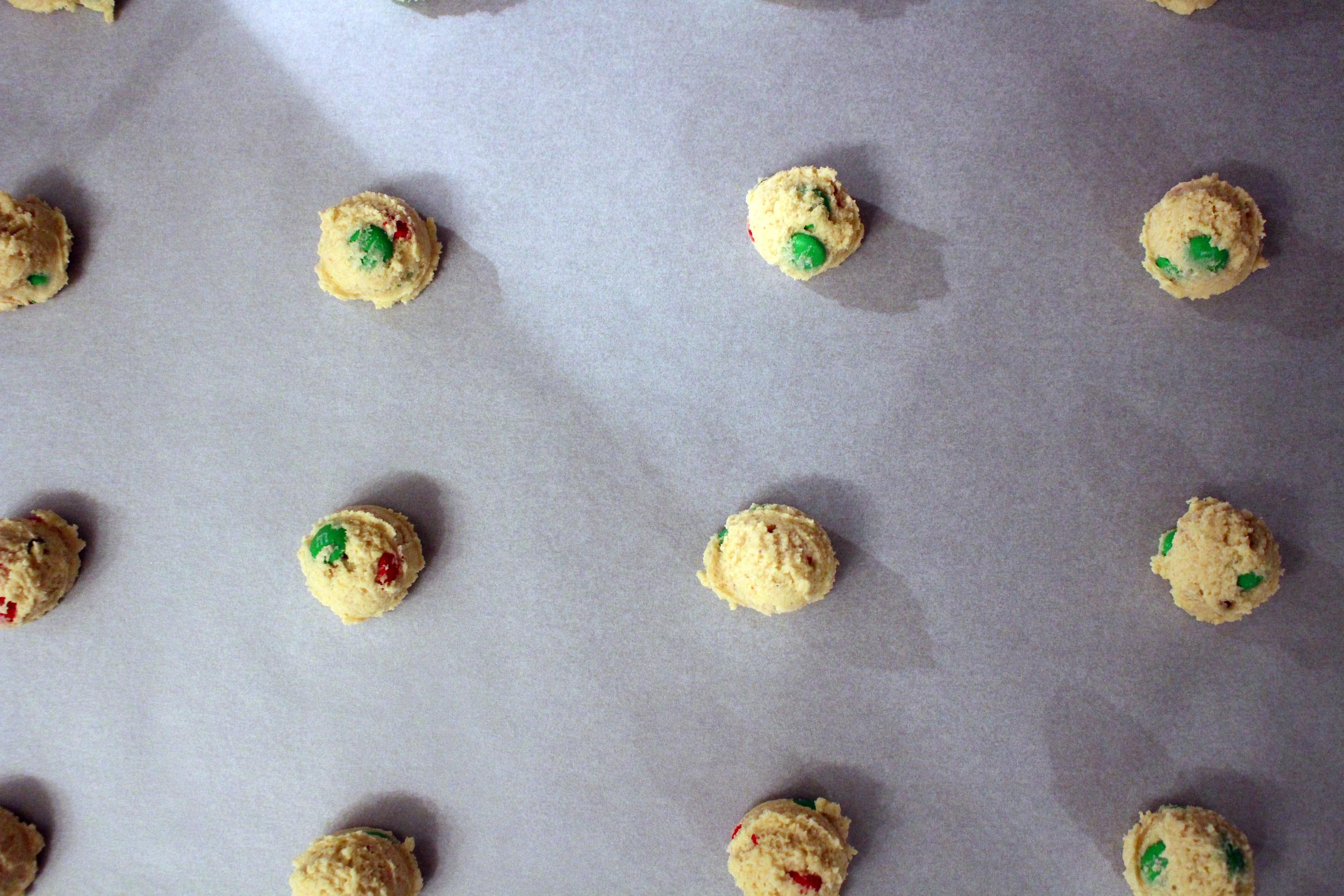 dough drops.jpg