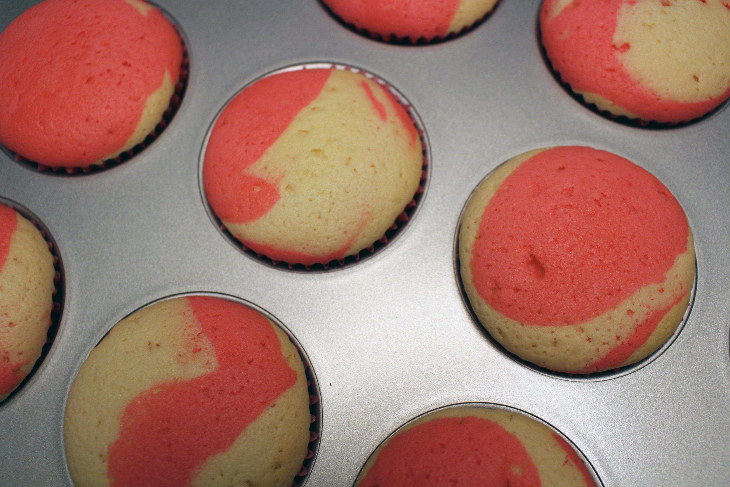 cooked cupcake.jpg