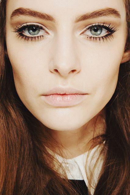 Industry Beauty Tips