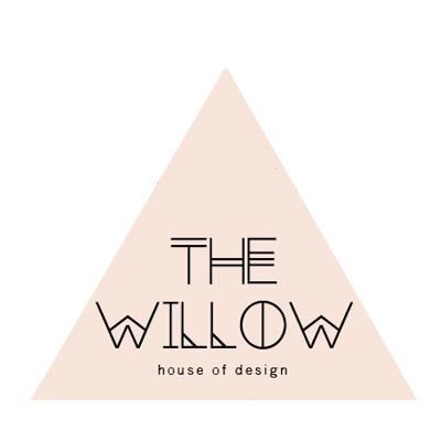 willowhouseofdesign.jpg