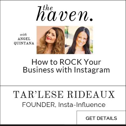 instagram-to-grow-your-business.jpg