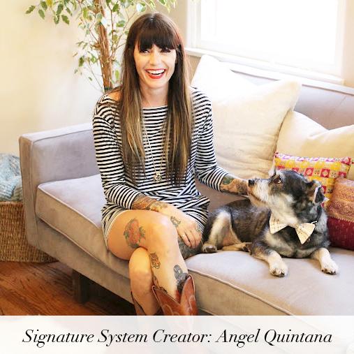 speaker-series-angel-quintana