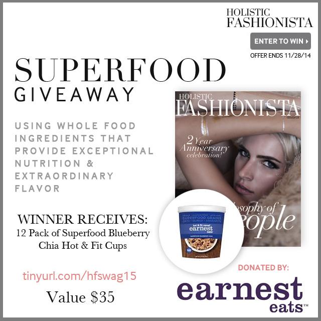 Earnest-Eats-Giveaway