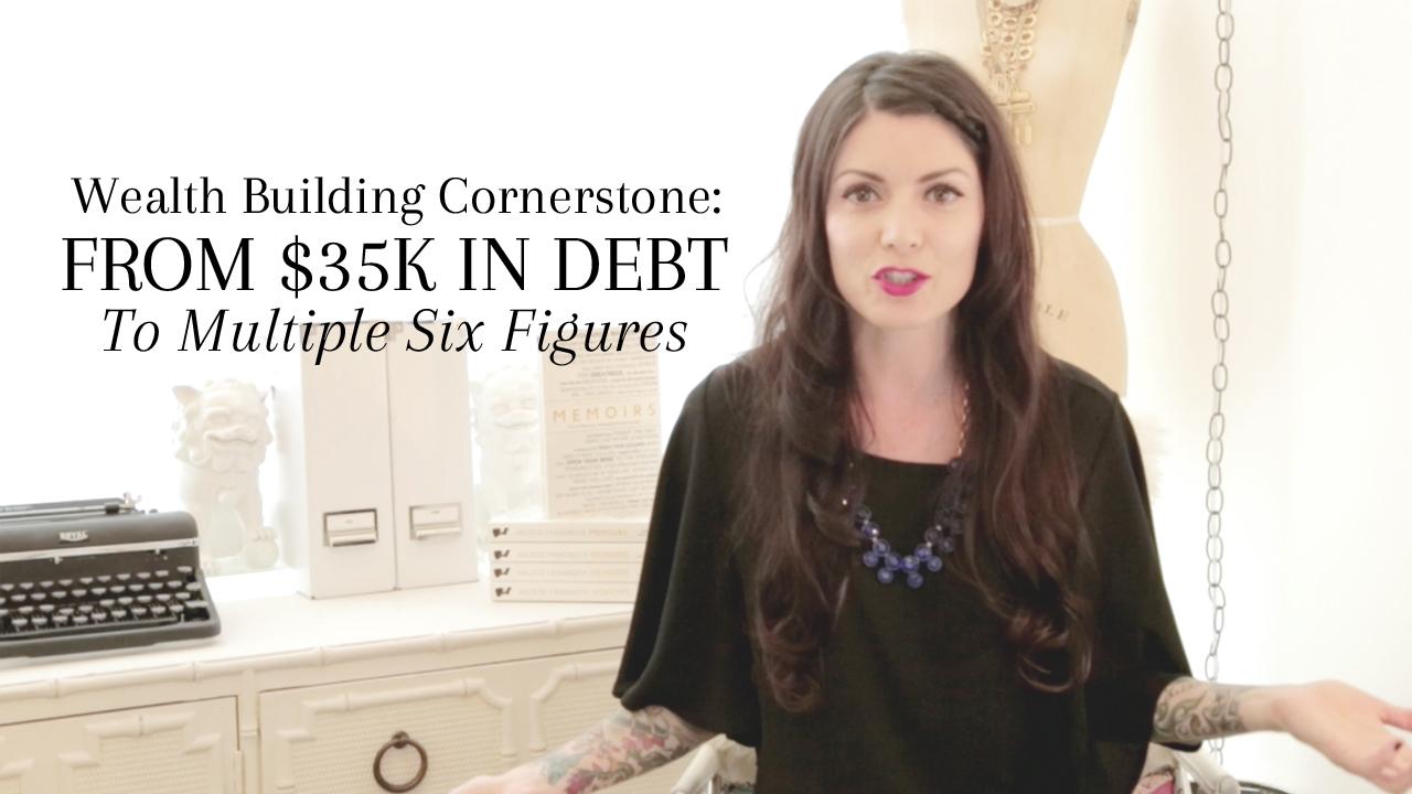 wealth-building-cornerstone.jpg