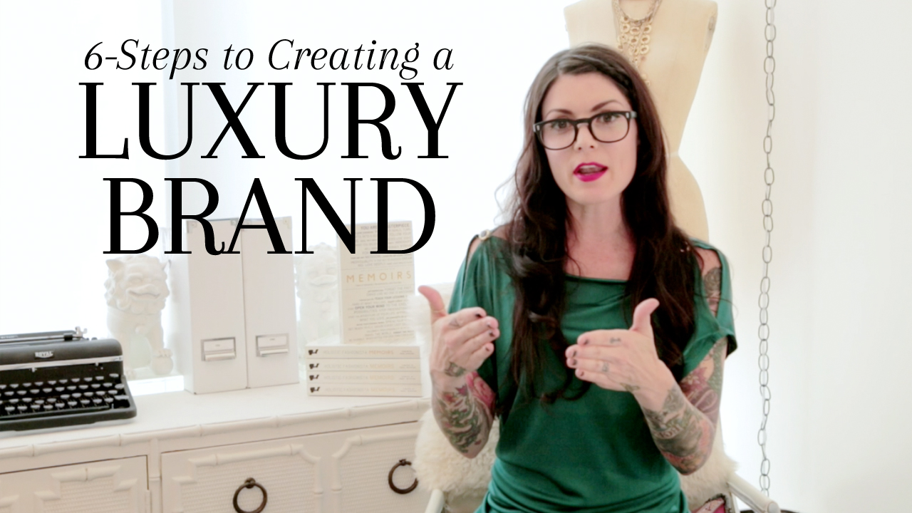 how-to-create-a-luxury-brand
