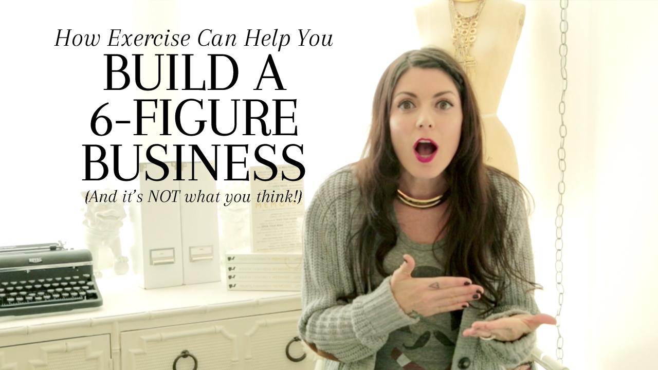 6-figure-business