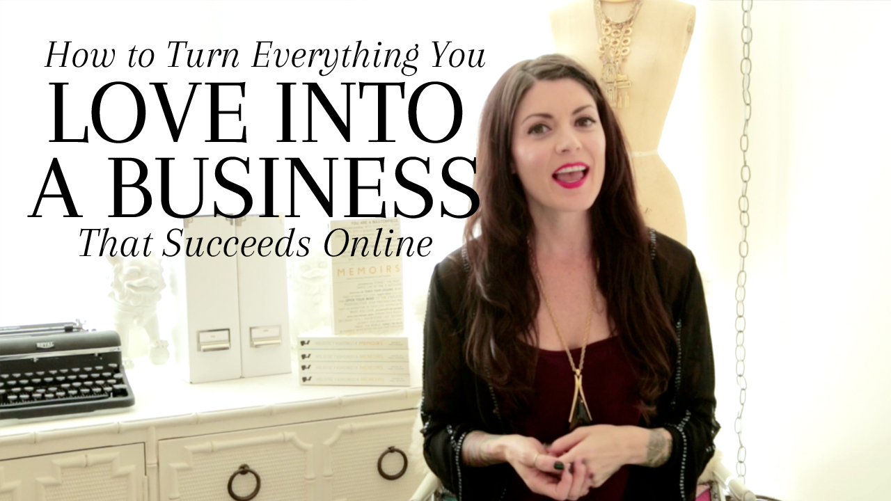 business-success-online