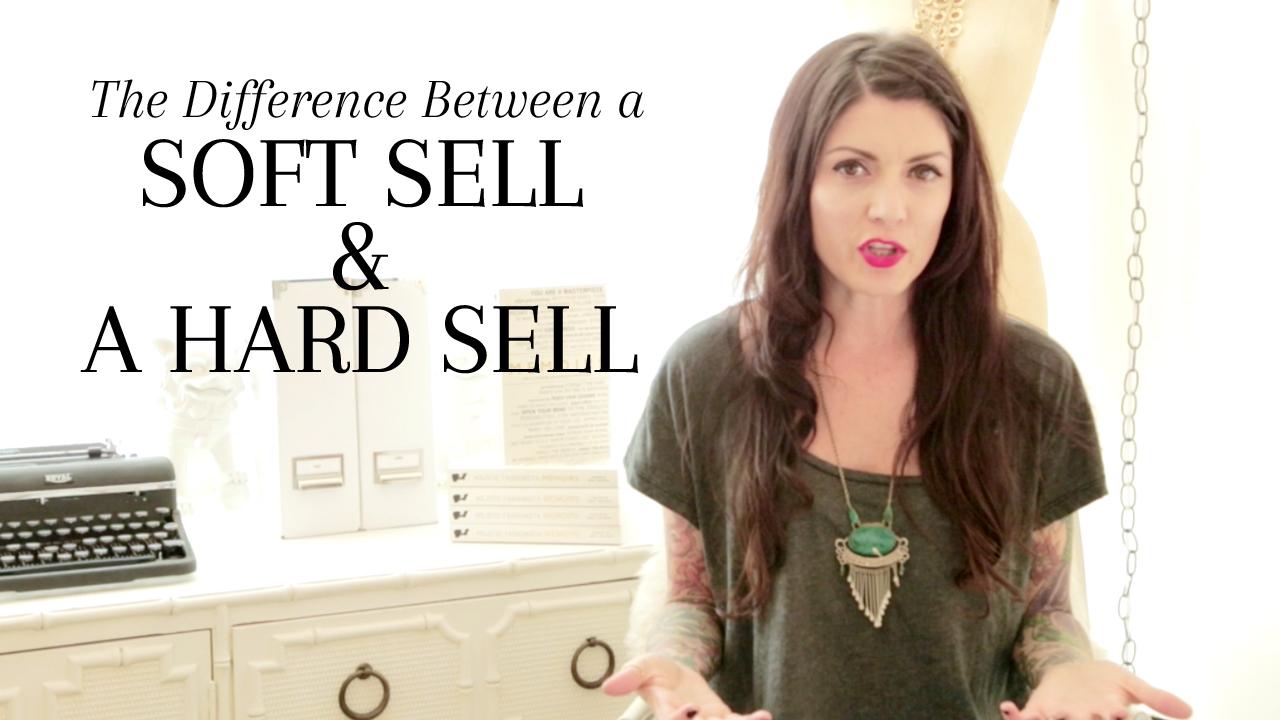 hard-sell-and-soft-skill