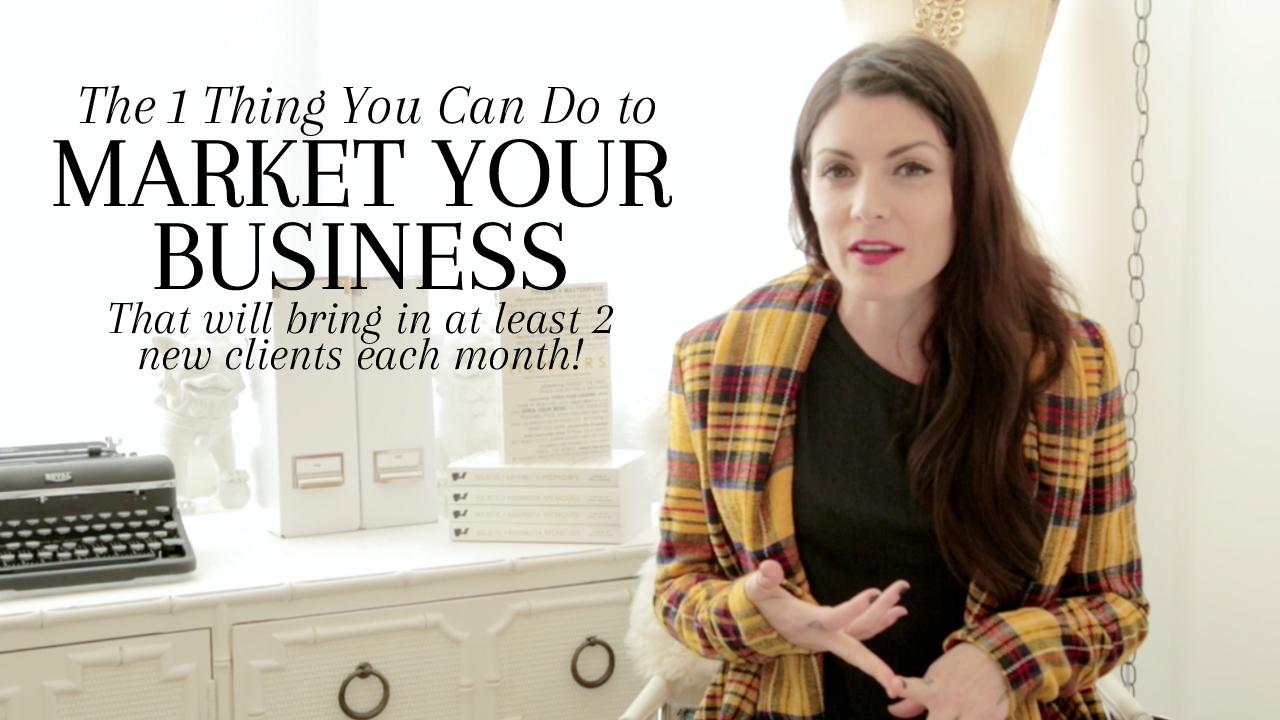 get-more-clients