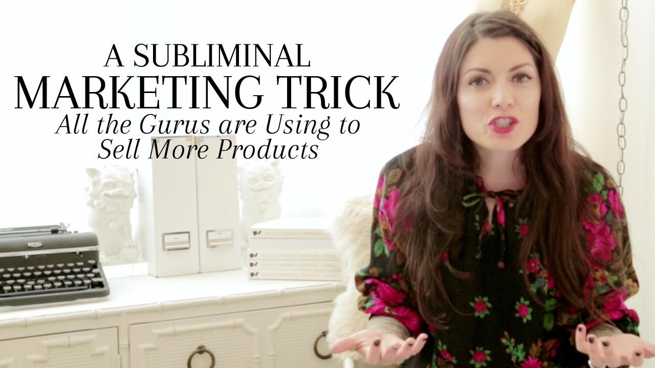 guru-marketing-trick