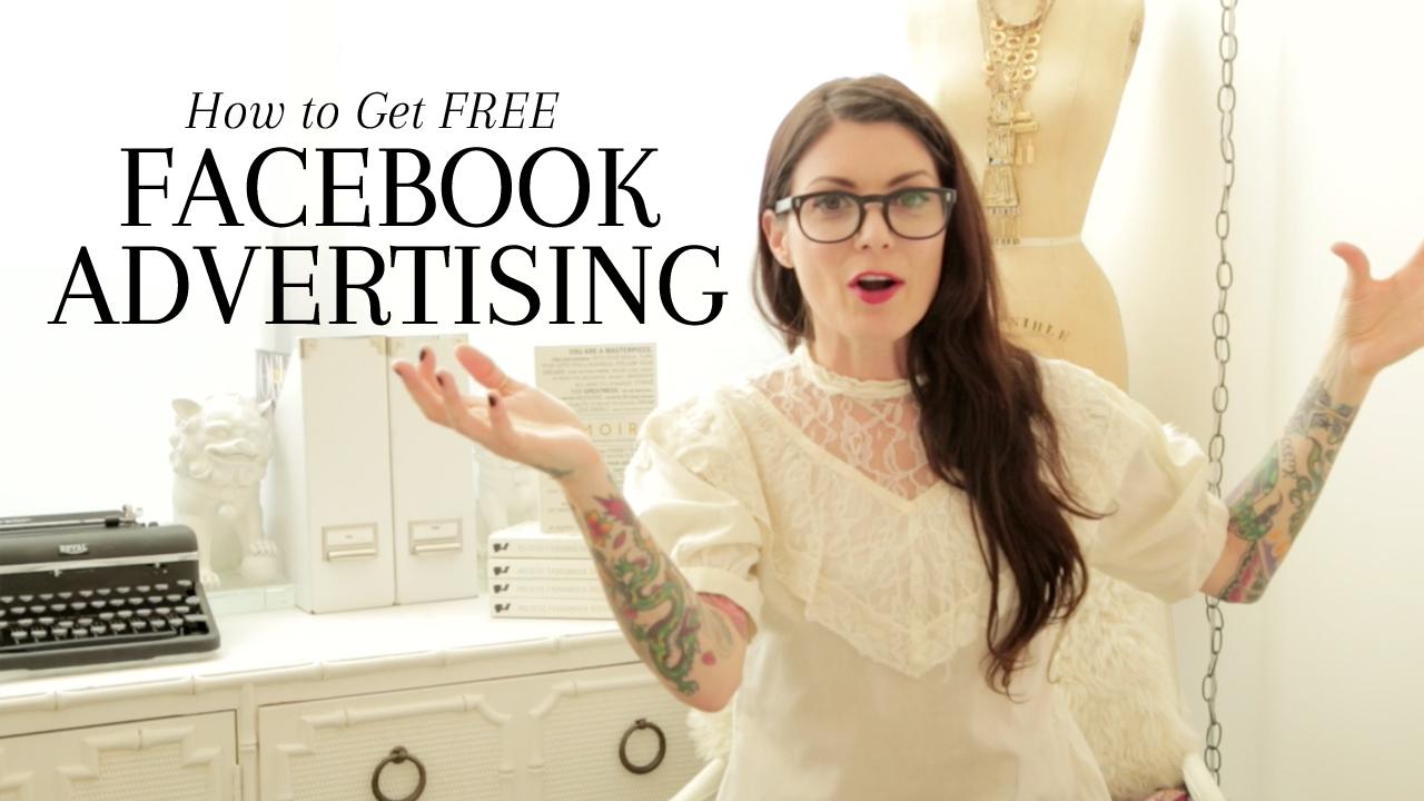 free-facebook-advertising