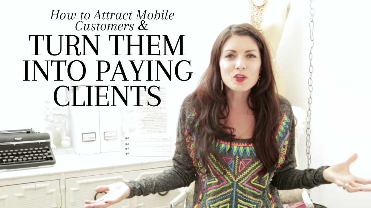 mobile-device-paying-customers