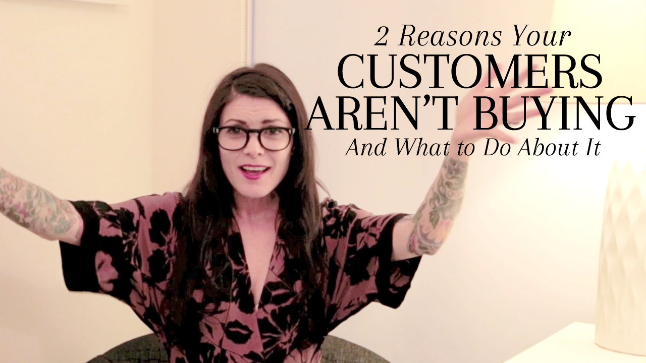 why-customers-arent-buying