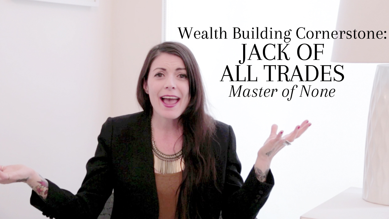 jack-of-all-trades-master-of-none