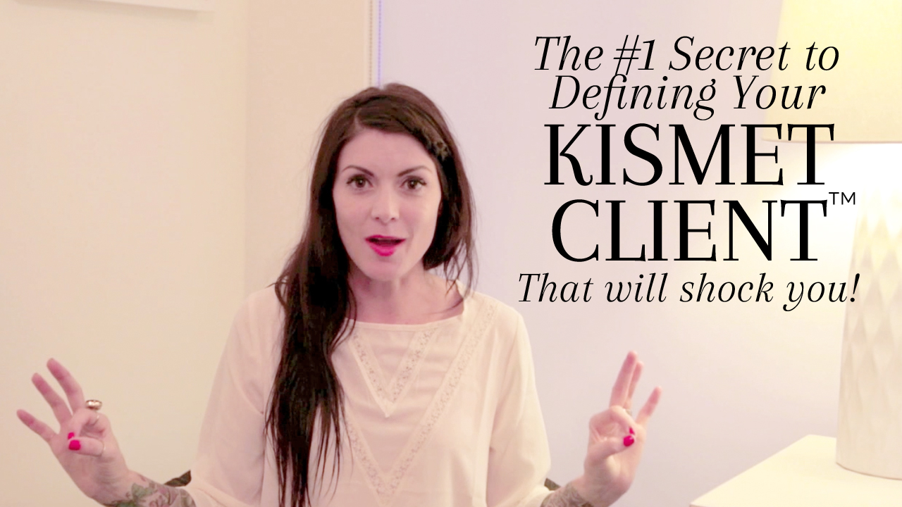 how-to-find-your-ideal-client