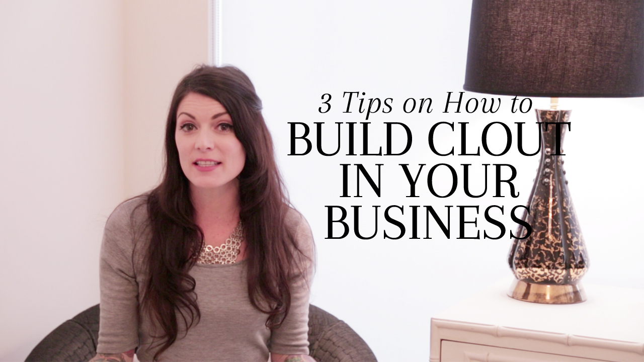 build-your-business-clout