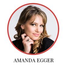 amanda-egger