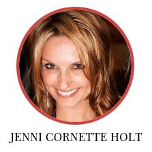 jenni-cornette-holt