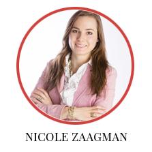 nicole-zaagman
