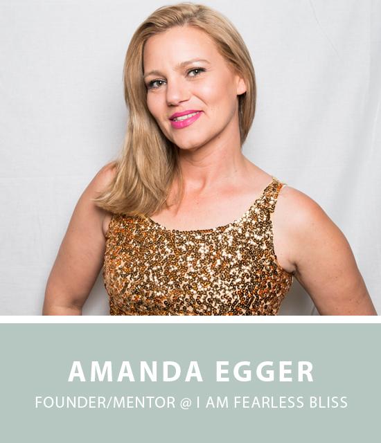amanda-egger.jpg