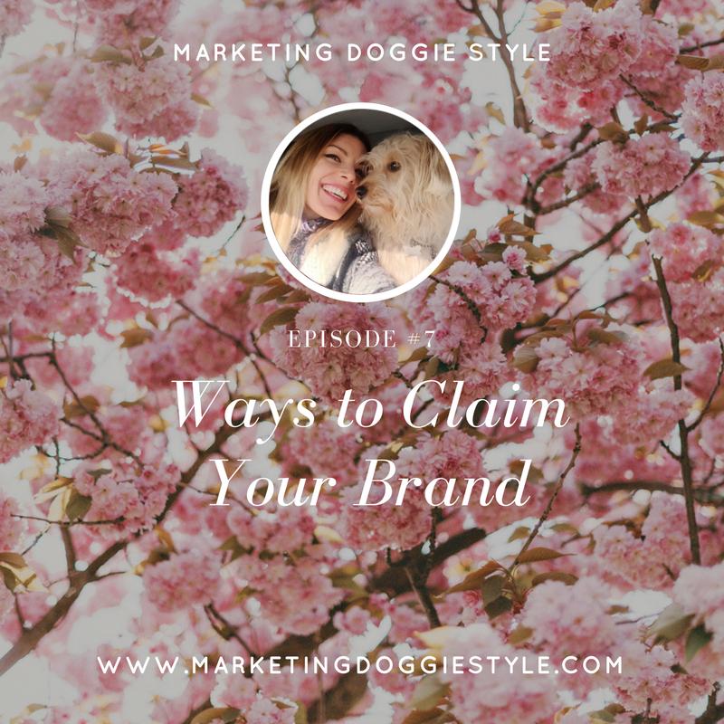 ways-to-claim-your-brand.jpg