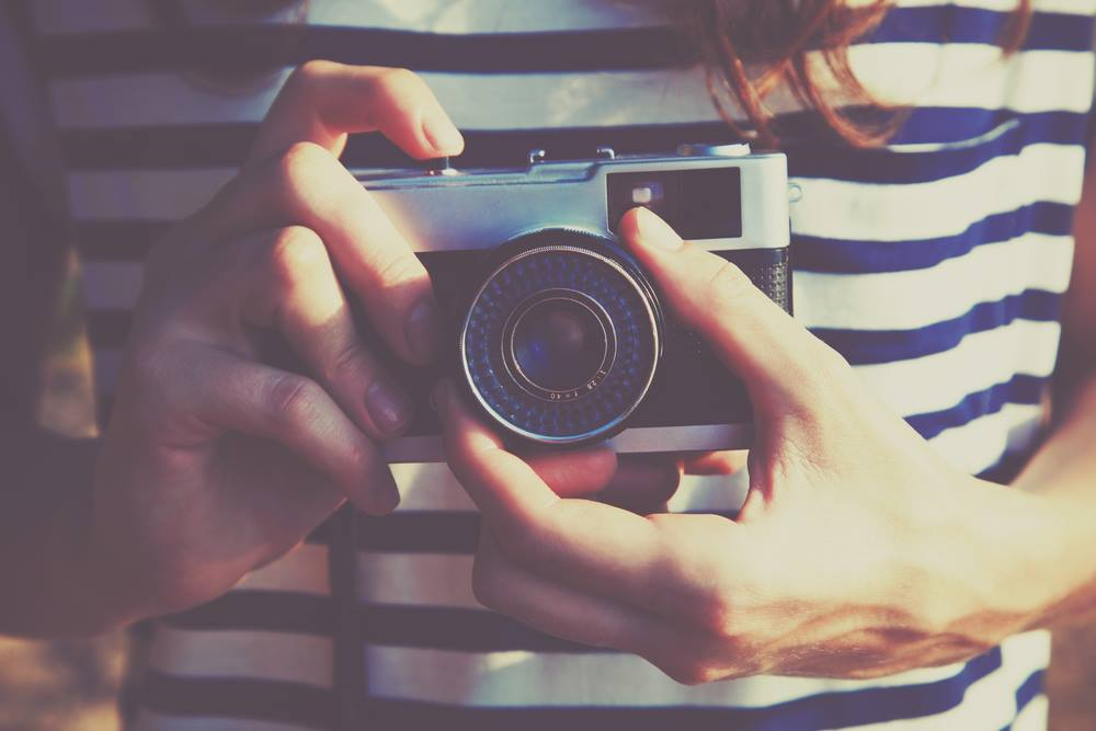 How to Use Hashtags to Market Your Business on Instagram