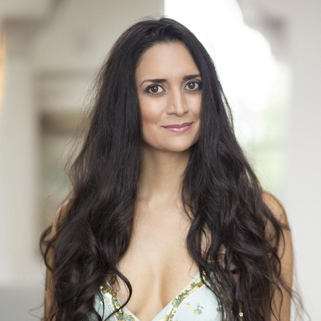 Jasmine Sreenika Crystalsinger.jpg
