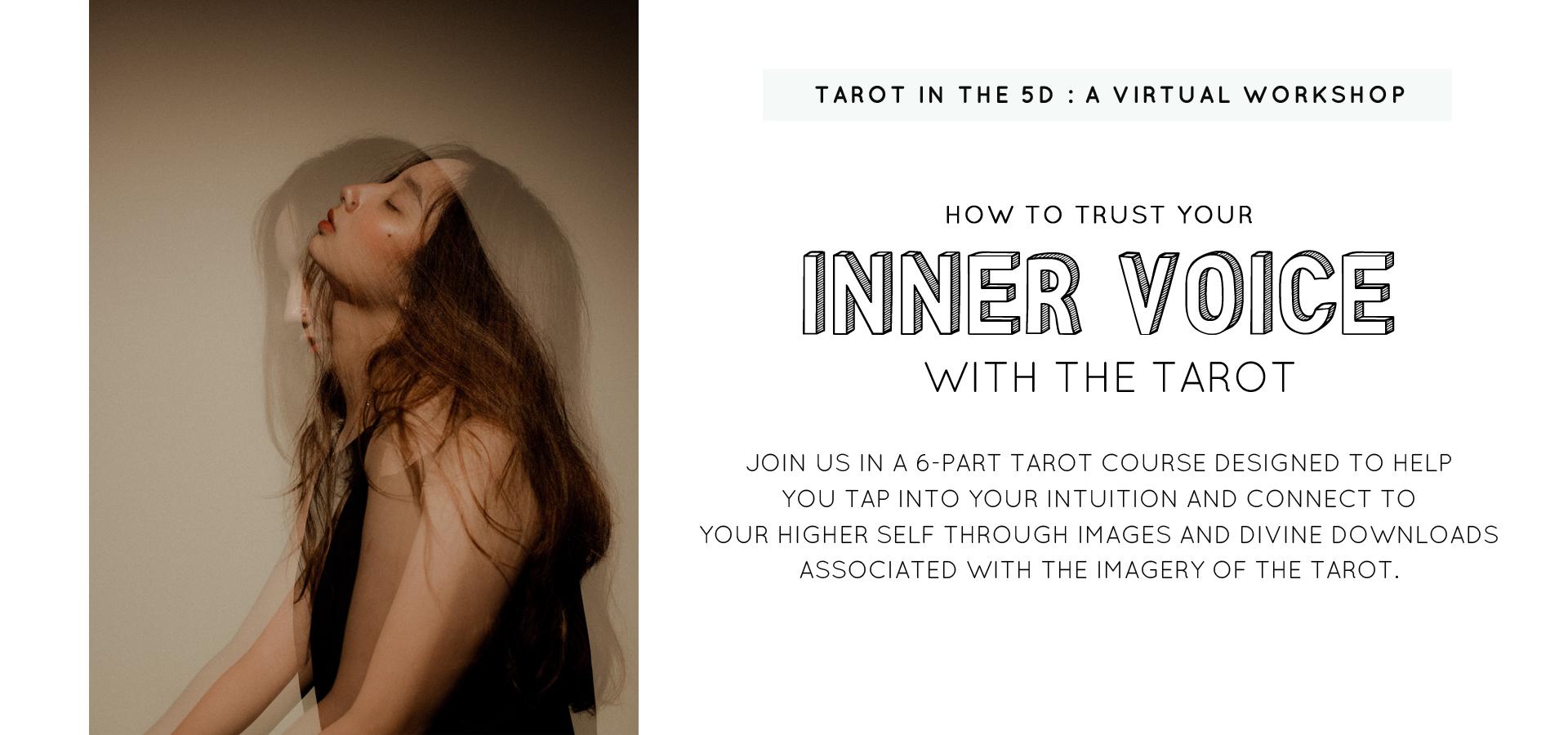 tarot-in-the-5d.jpg