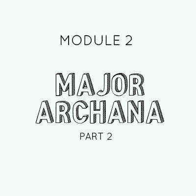 module2.jpg