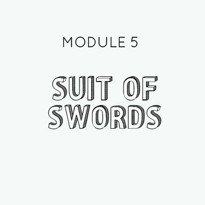 module5.jpg