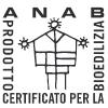 anab-logo.jpg