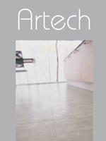 ARTECH by Refin, Italy