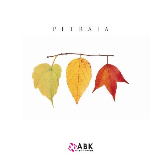 PETRAIA by ABK, Italy