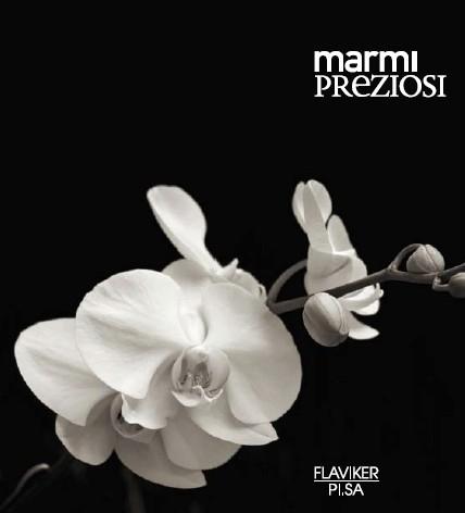 Marmi Preziosi by Flaviker