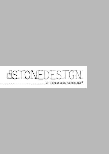 StoneDesign by TerraTinta