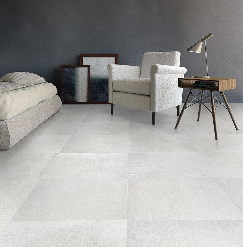 STONEDESIGN by TerraTinta of Italy
