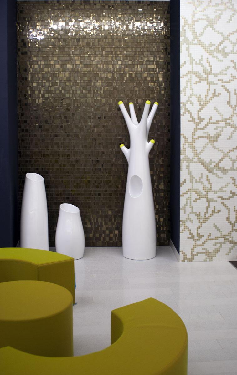 Trend Glass Mosaics