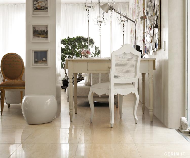 Elegance Series by Cerim of Italy