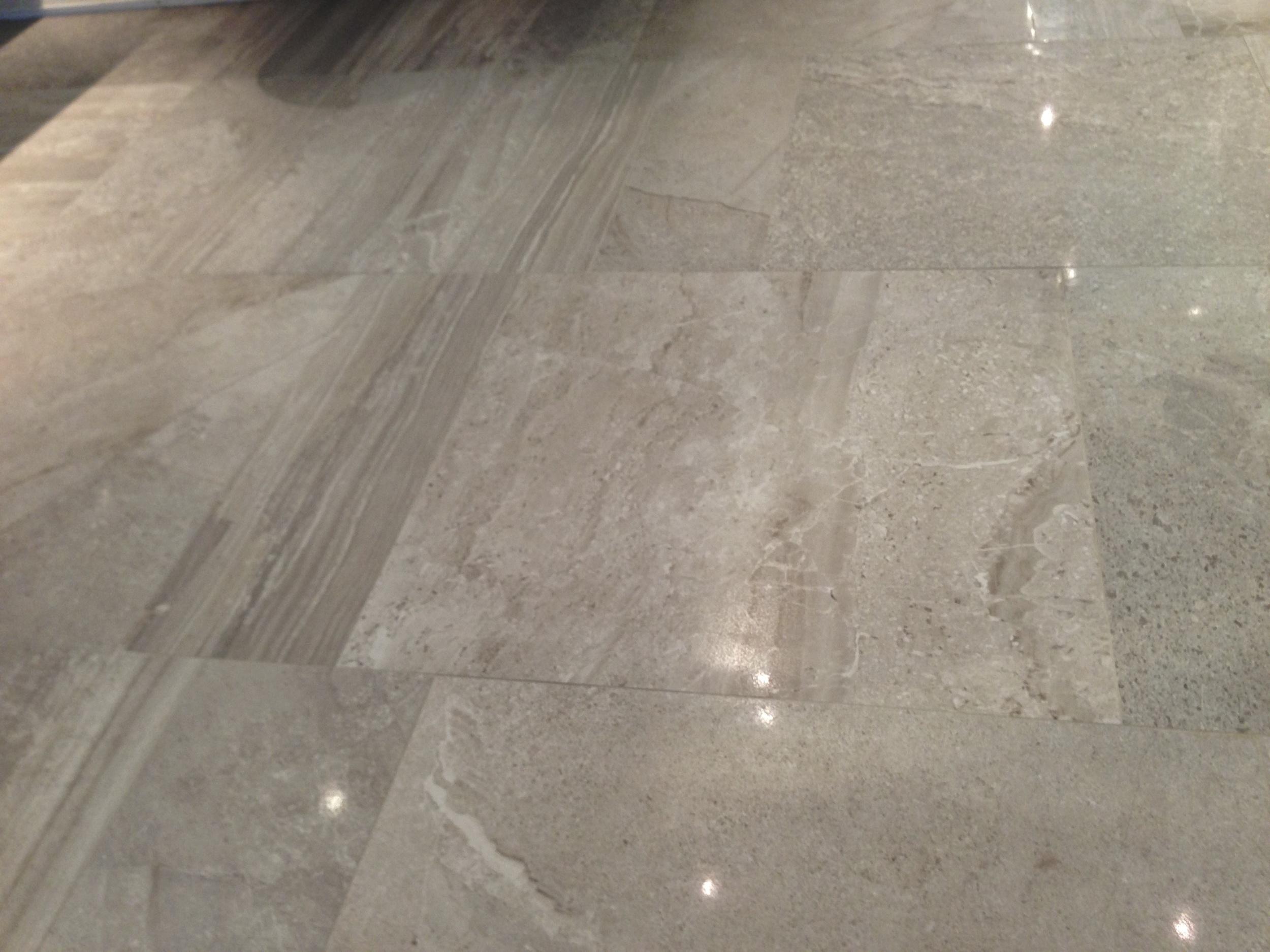 750x750 SELECTION Grey lappato
