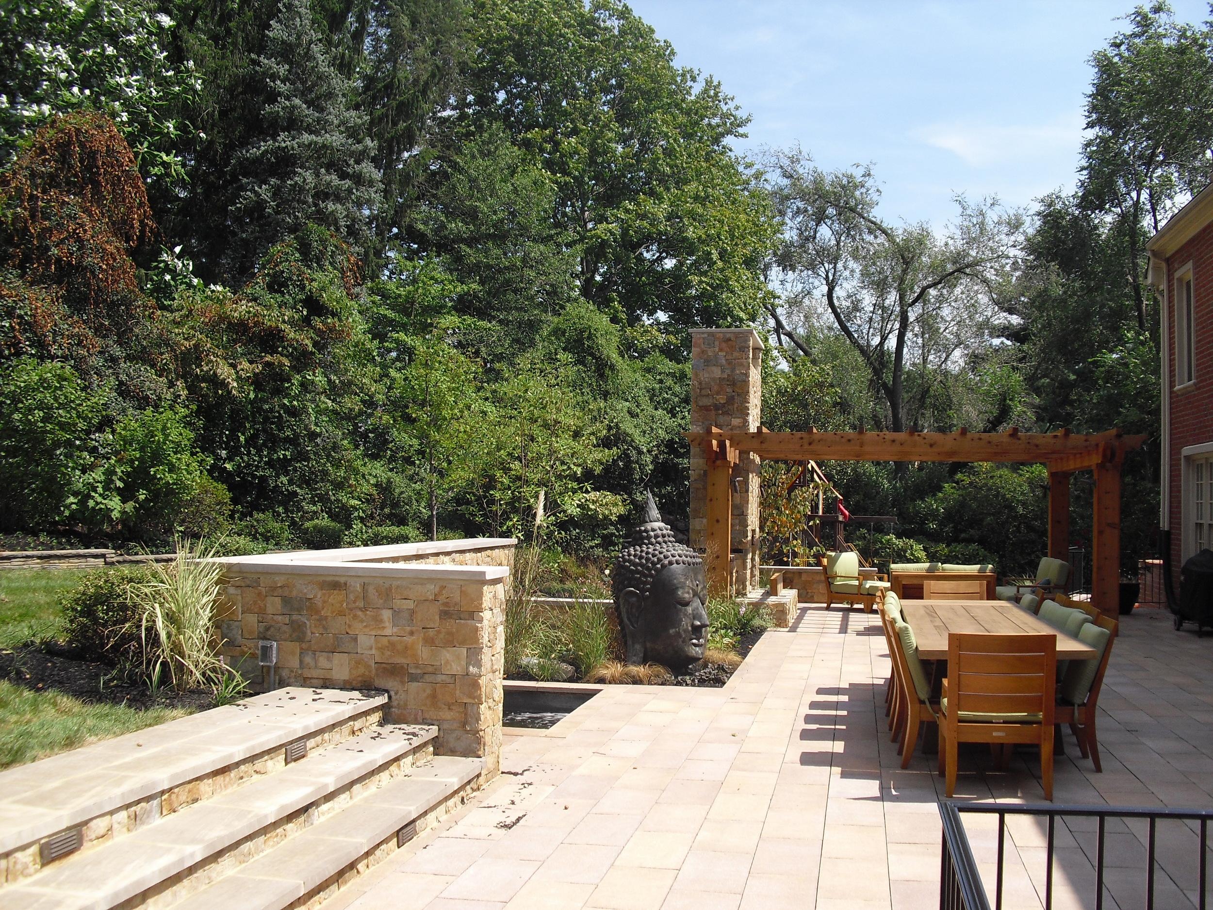Petro_Rooftop Garden 009.jpg