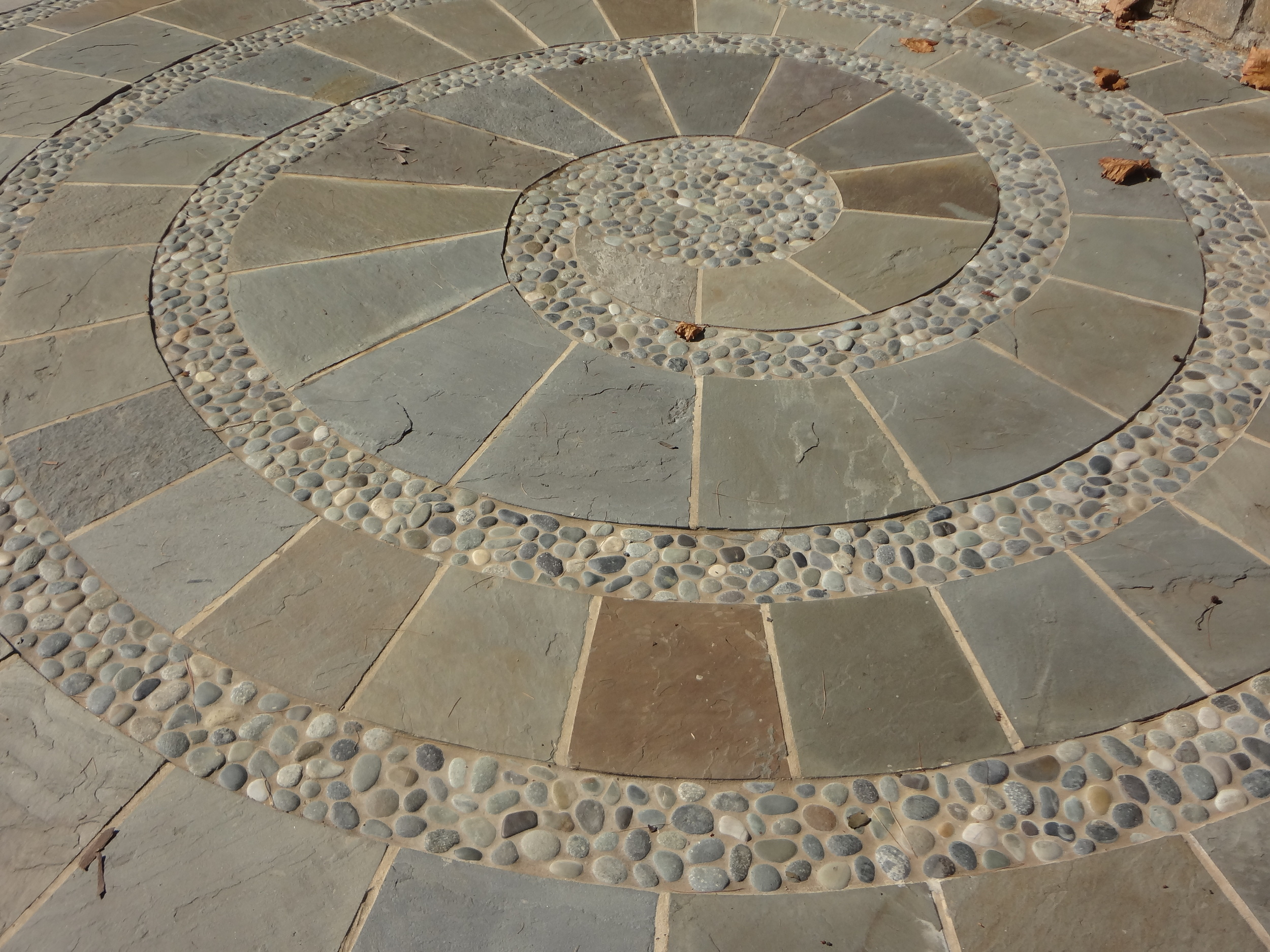 stone mat design.JPG