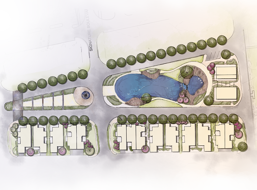 site-plan-120406-rendered.png