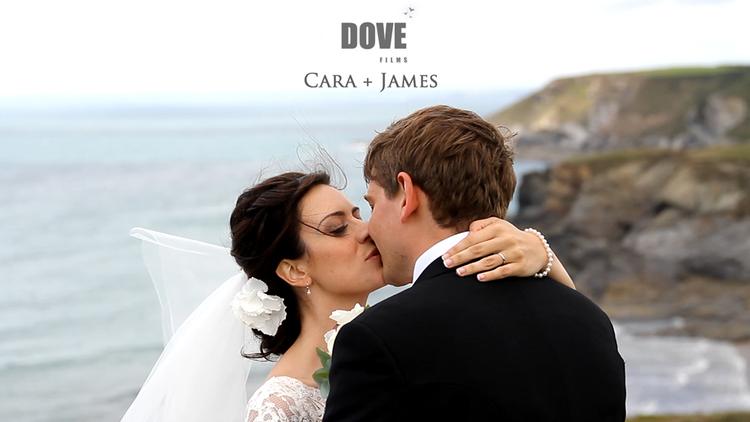 Cara-+-James-website_edited-1.jpg